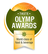 taste Olymp Awards